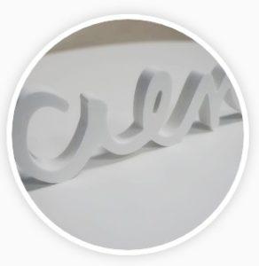 Usinage, découpe plastiques - PMMA (PLEXIGLAS, ALTUGLAS), PVC, PEHD, POM C, POLYCARBONATE, COM 10, POLYPROPYLENE…