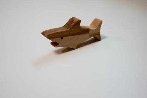 jouet en bois
